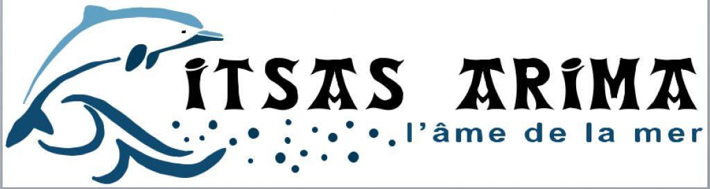 ITSAS ARIMA