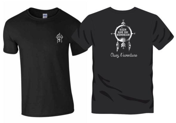Tee-Shirt-Rienquedubonheur